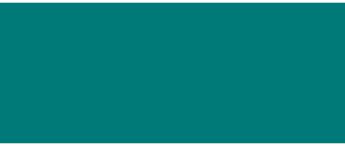 Summerland Farm Logo